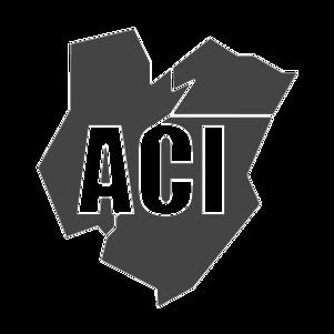 aci.png