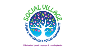 Social-Village-Logo.png