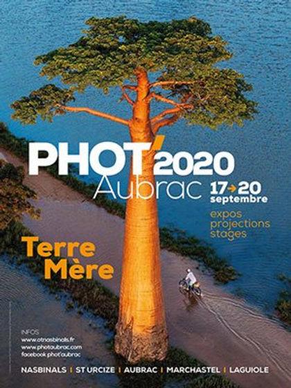 affiche-festival-phot-aubrac-2020-o_w200