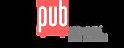 Logo Mapublicity - Régie publicitaire d'affichage sur camion
