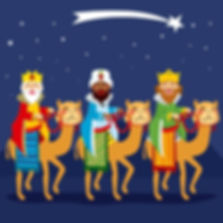 Wise Men Following Star 600x600 65p.jpg