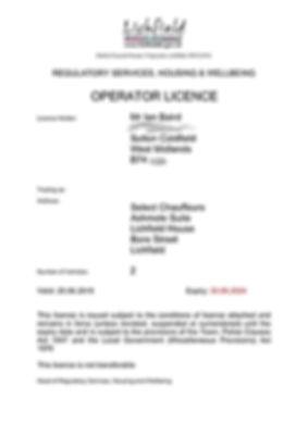2024 Operators Licence 568x603 65p.jpg