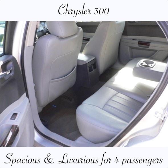 Select Chauffeurs Slide 1 590x590 65p