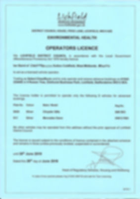Operators Licence 568x802 65p.jpg