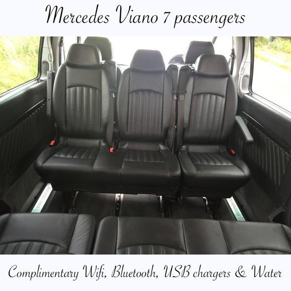 Select Chauffeurs Slide 3 590x590 65p.jp