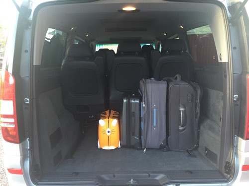 Viano Luggage 1 500x375 65p.jpg