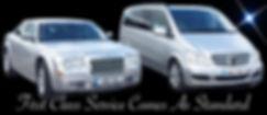 300C Viano Strapline Star 971x420 45p.jpg