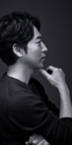 161214 Yiruma shoot0716 copy.jpg