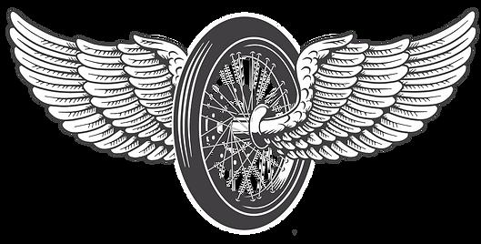 RAC_Logo_flügel.png