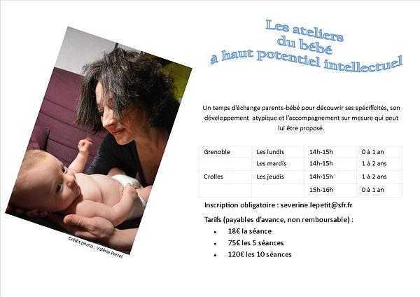 ateliers_bébés_hpi_0319.jpg
