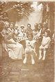 copyright Séverine Lepetit - Accompagnement, développement de vie, familles, haut potentiel intellectuel, douance, précocité, zèbre