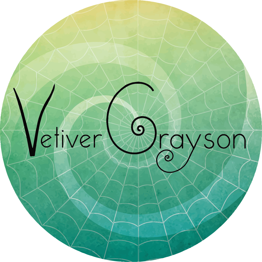 VetiverGrayson_Badge-web
