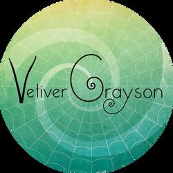 VetiverGrayson_Badge-web