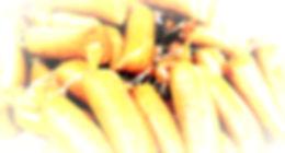 17_saidas_do_fumeiro_-_Cópia.jpg