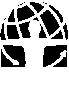 body-logo-white.png