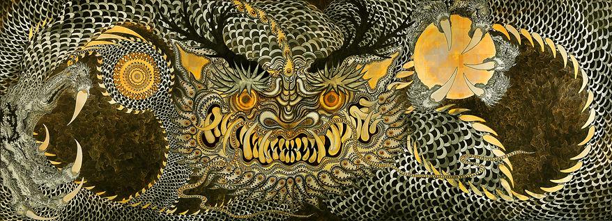 沙羯羅龍王150.jpg