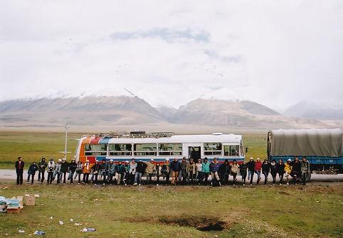 チベットバス.jpg