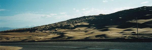 チベット砂漠.jpg
