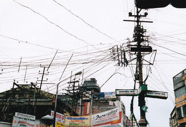 インド電線.jpg