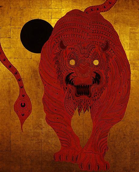 赤虎.jpg