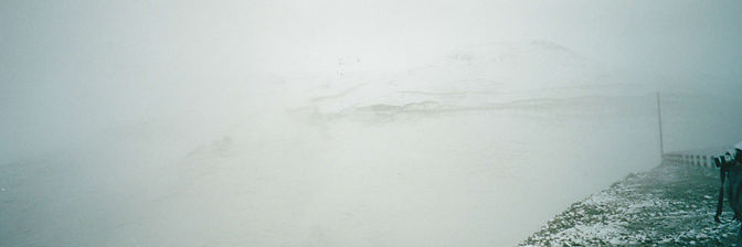チベット雪.jpg