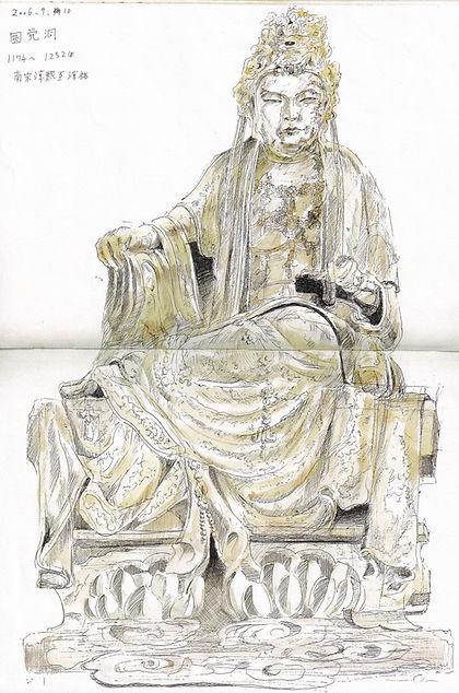 中国仏像.jpg