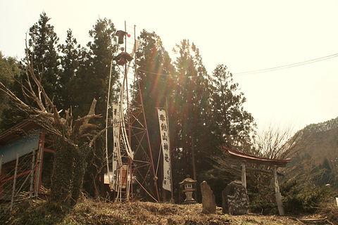 山の神神社.JPG
