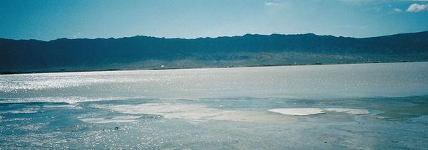 中国湖.jpg
