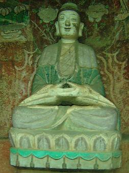 中国神仏2.JPG