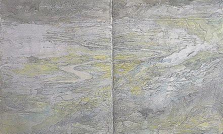 チベット河.JPG