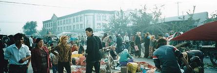 中国市.jpg