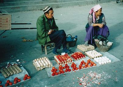 中国卵.jpg