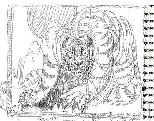 虎12.jpg