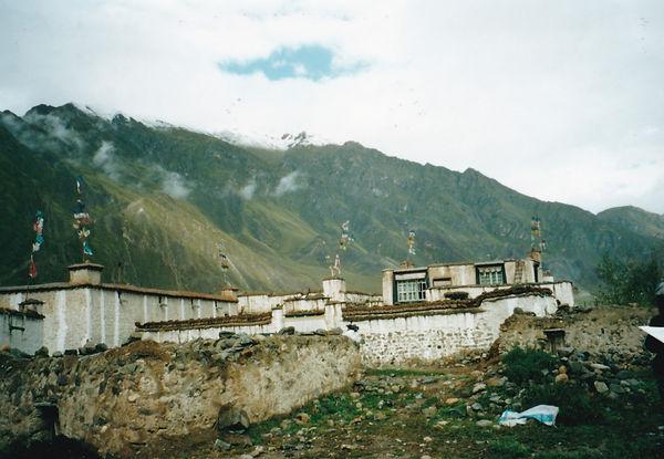 チベット民家.jpg
