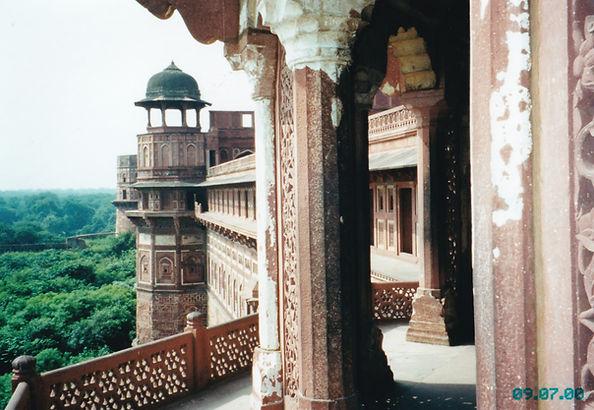 インド城3.jpg