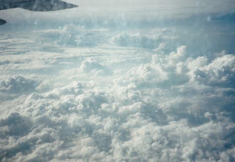 チベット雲海.jpg