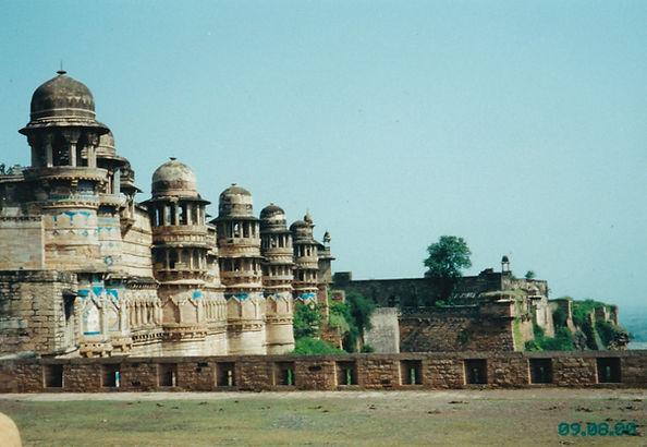 インド城2.jpg