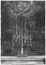 勝常寺に内在する何か.jpg