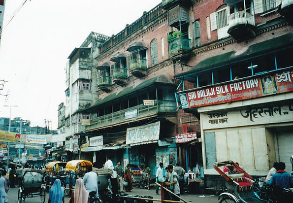 インド雑踏2.jpg