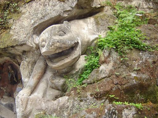 中国神仏.JPG