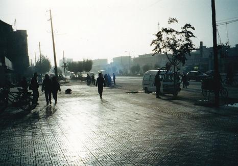 チベット街中.jpg