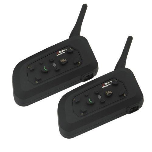 Bluetooth ZB6000