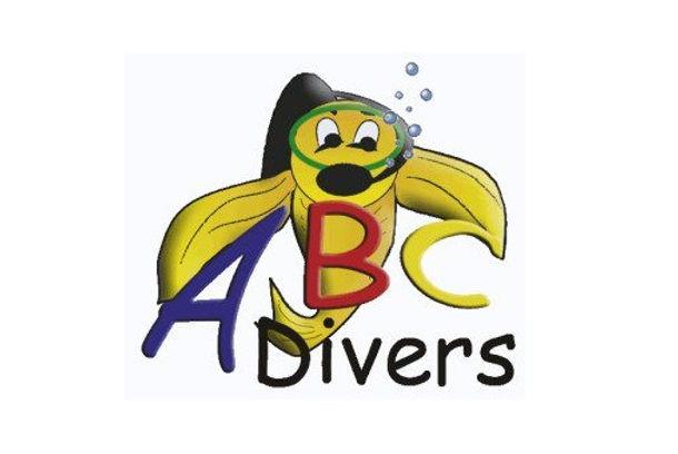 ABC-Divers.jpg