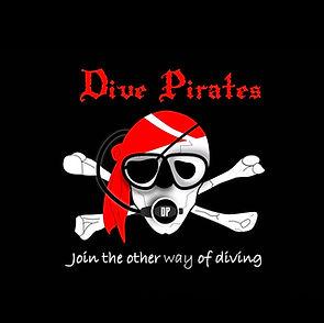 dive pirates quadrat.jpg