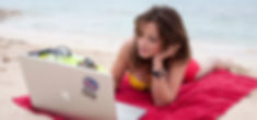 eLearning-Beach-Girl-Low-Res.jpg