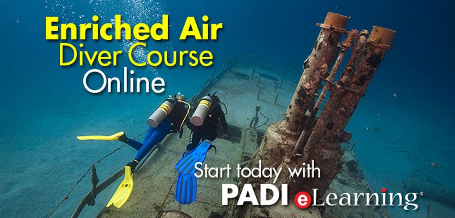 padi-elearning-nitrox-specialty-diver-co