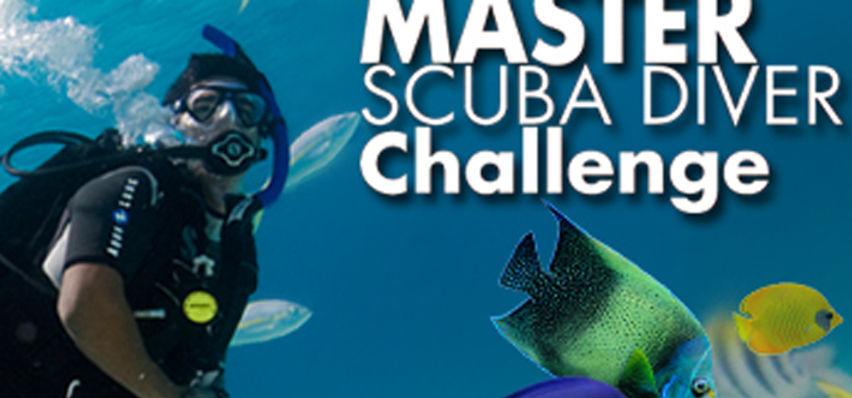 master-scuba-diver.jpg