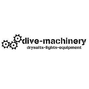 dive-machinery.jpg