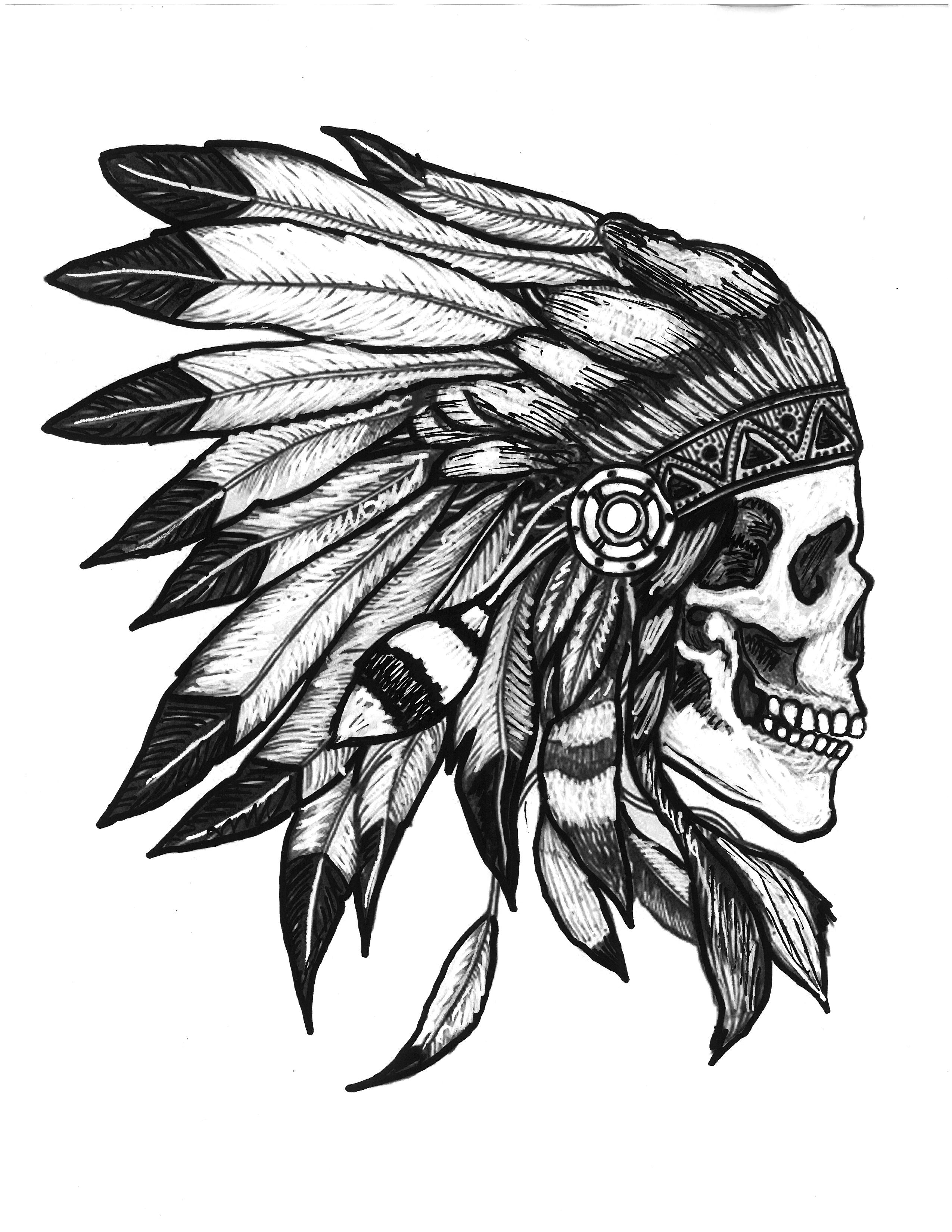 IndianHeadSkull.jpg