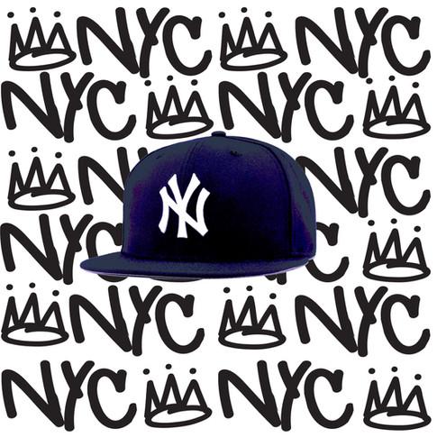 NYC-NYY.jpg